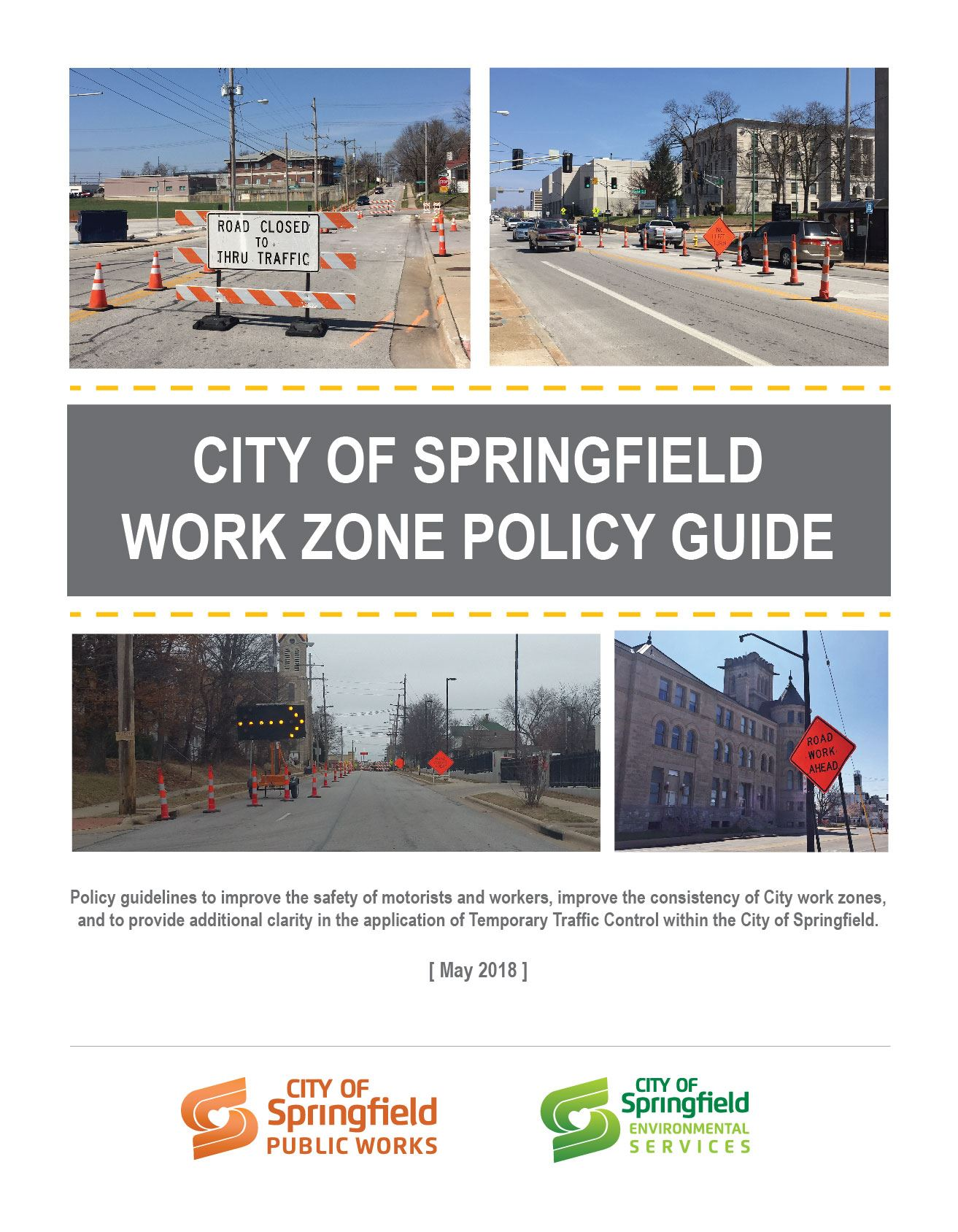 Work Zone Policy Guide_coverFINAL-01