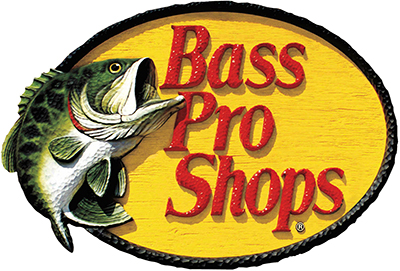 Bass Pro_for Civic Plus.jpg